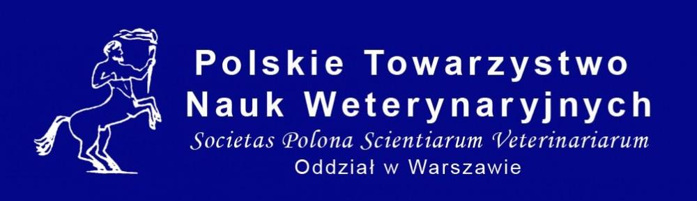Polskie Towarzystwo Nauk Weterynaryjnych PTNW