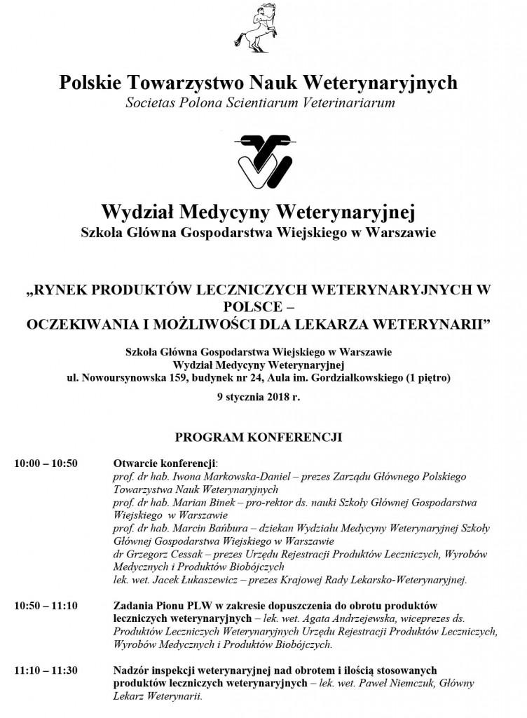 Program konferencji 9.01.2018_1