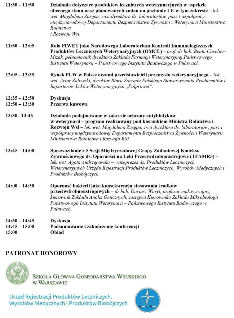 Program konferencji 9.01.2018_2